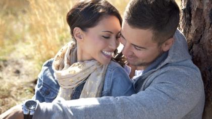 Anna Faris og Ryan Reynolds dating