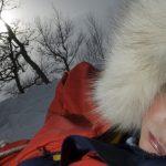 pulk_barn_sover980-5