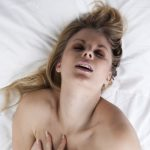 orgasme980-5