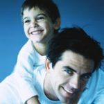 hva-former-ditt-barns-liv-180-180-1