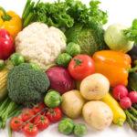b-vitamin1_420x236-1-1