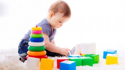 379891dc Å begynne i barnehage eller hos dagmamma | Baby | Babyverden.no