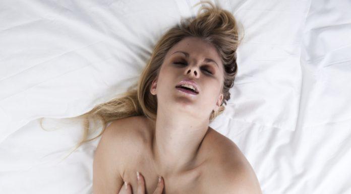 kvinnelig orgasme graviditet mest populære Anal Porn