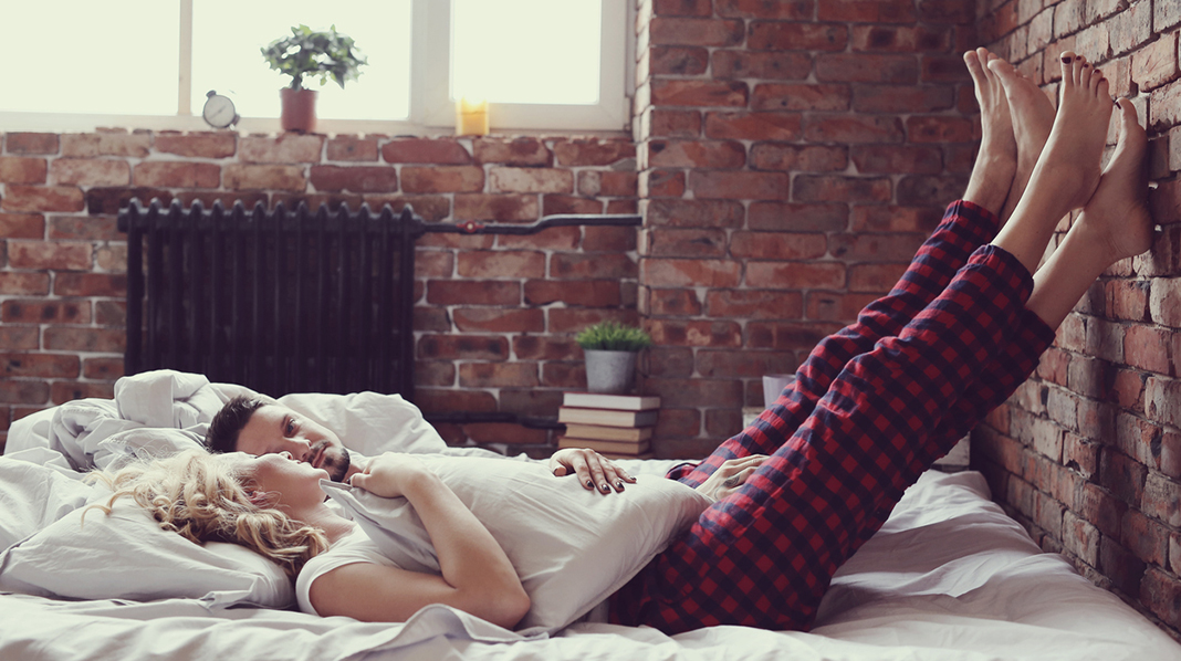 masaz sex ubeskyttet samleie