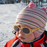 solbriller_barn980-3