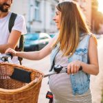 enjoying-the-pregnancy-together-picture-id531923432