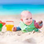 baby_strand980x549-5