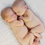 tvillinger980-3