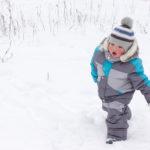 vinter_klaer980x549-1-1