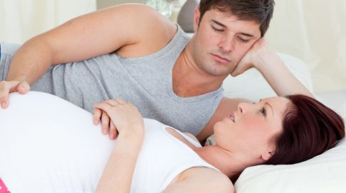 dating med depresjon og angst