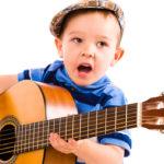gitarkamerat-1