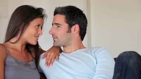 Hvor mye penger gjør Internett dating sites gjøre