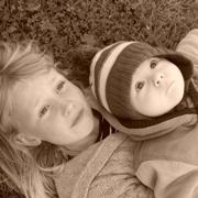 Malin og Kevin