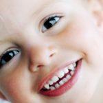 hb_om_barnet_maned24-3