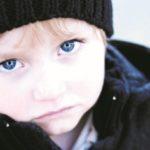hb_om_barnet_maned33-3-1