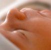 Gravide advares mot nærkontakt med smågnagere