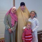 ramadan-1-1