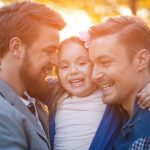 gay-parents-with-daughter-picture-id497708556-1