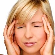 Migrenemedisin gir ikke oftere fosterskade