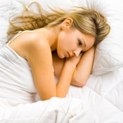 - Kan gynekologisk undersøkelse ødelegge befruktningen?