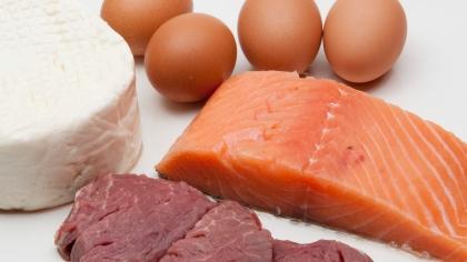 Hvilke matvarer må gravide unngå?