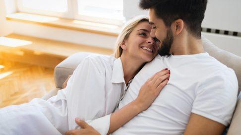 helt gratis utenlandske Dating Sites