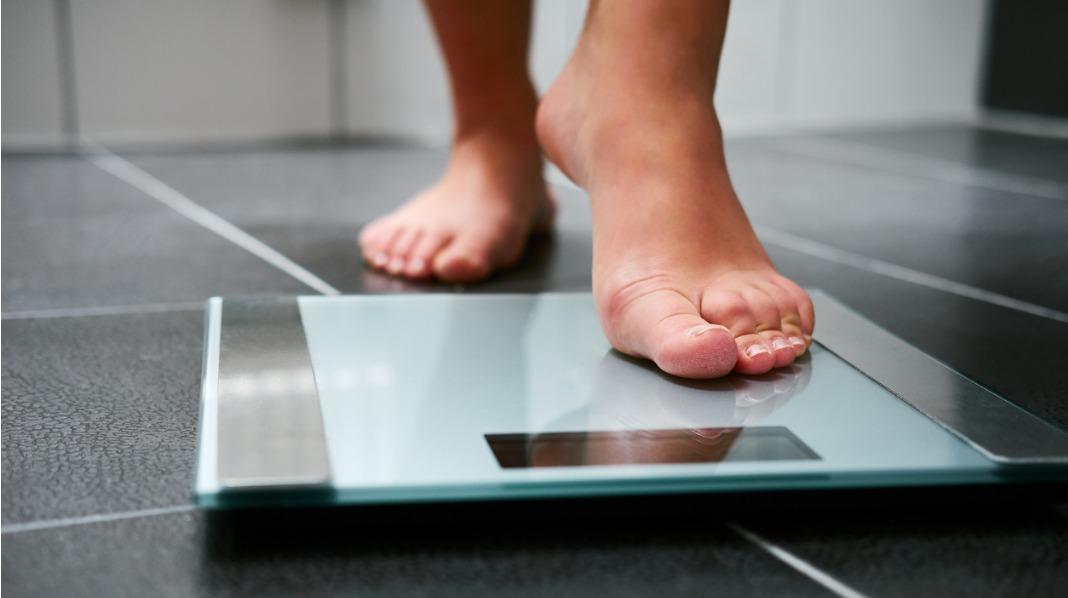 Barnløshet på grunn av fedme
