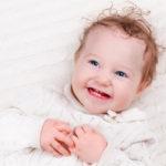 barn_tenner980-2-1