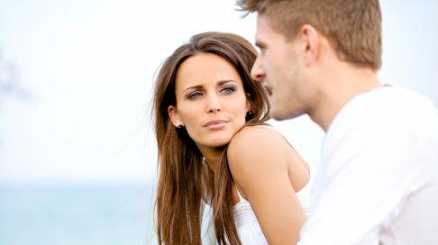 mann dating tvillinger rareste dating site meldinger