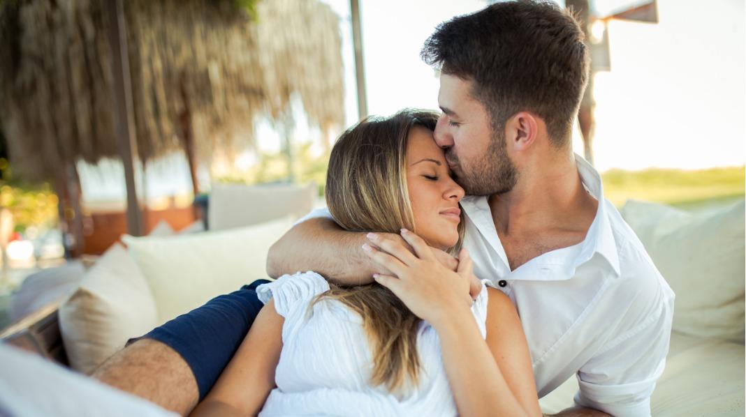 Kjærligheten kan tåle mye – men ikke å bli oversett. Illustrasjonsfoto: iStock