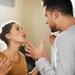 Krangling og kritikk