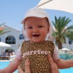ane-7-mnd-kypros-all-inclusive-foto-christine-heiberg