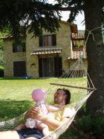 Finn drømmehuset i Italia