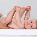 babyens_baesj980-2