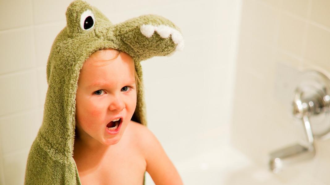 27093bdfb3a Jesper Juul: Det du ønsker skal du få | Blogg | Babyverden.no