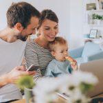 felles grenser foreldre
