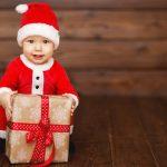 Julegavetips til ettåringen