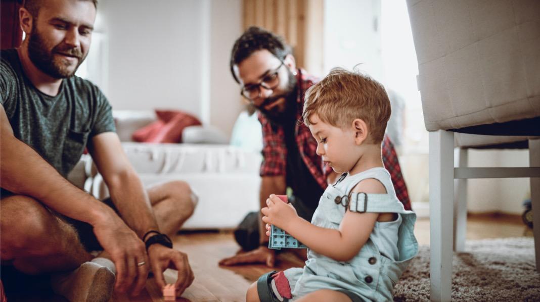 Kan barnet konsentrere seg?