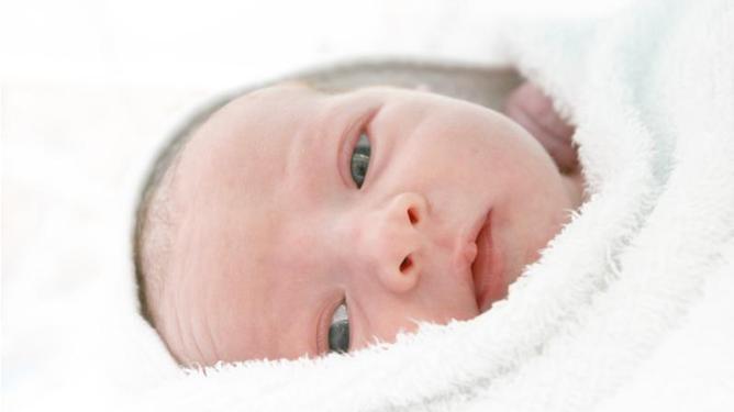 Trude har brukt ett og to prevensjonsmidler til enhver tid. Likevel har hun blitt gravid fire ganger. Ill.foto: Crestock