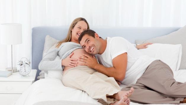 Når kan en dating ultralyd gjøreshvilken alder bør jeg starte dating på alvor