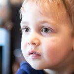 Har barnet mitt konsentrasjonsvansker?