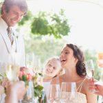 Bryllupstale_overraskelse