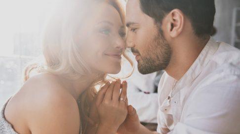 hvordan å få en fyr dating en annen jente tjenester for stevnemøter i Edmonton