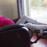 rosemarie_stressless668x375-1