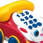 telefon-1
