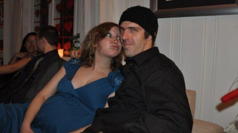 Første året dating julegaver