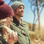 Ut på tur – både trim og dagslys
