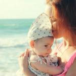 baby_reise980