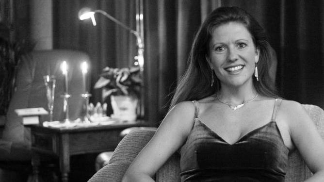 Inger-Anne skal snart i gang med sitt siste prøverørsforsøk. Blir hun gravid nå, blir det for tiende gang. Foto: privat