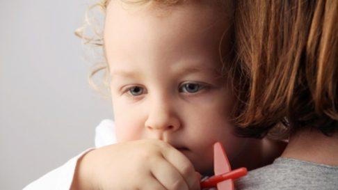 c2445174 Slitne og sutrete barn | Baby | Babyverden.no